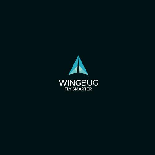 LOGO FOR WINGBUG