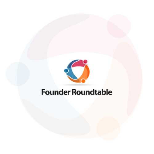 Founder Roundtable Logo