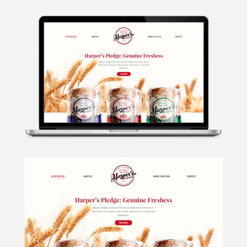 Bread Company