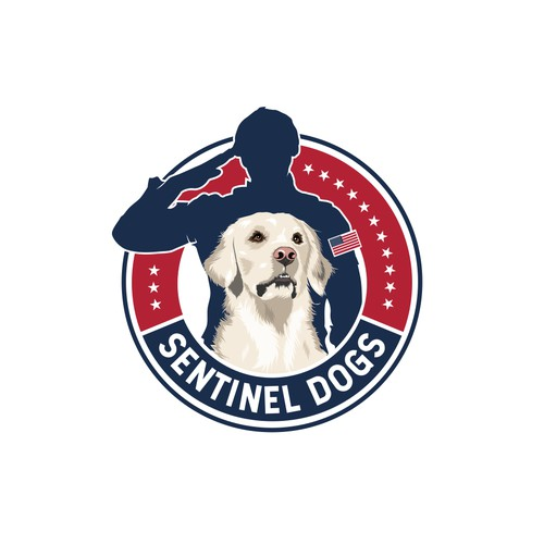 Sentinel Dogs