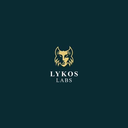 LYKOS LABS