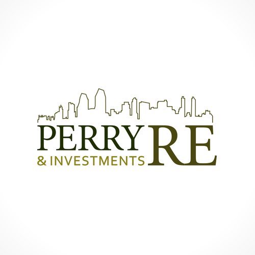 Perry RE & Investments
