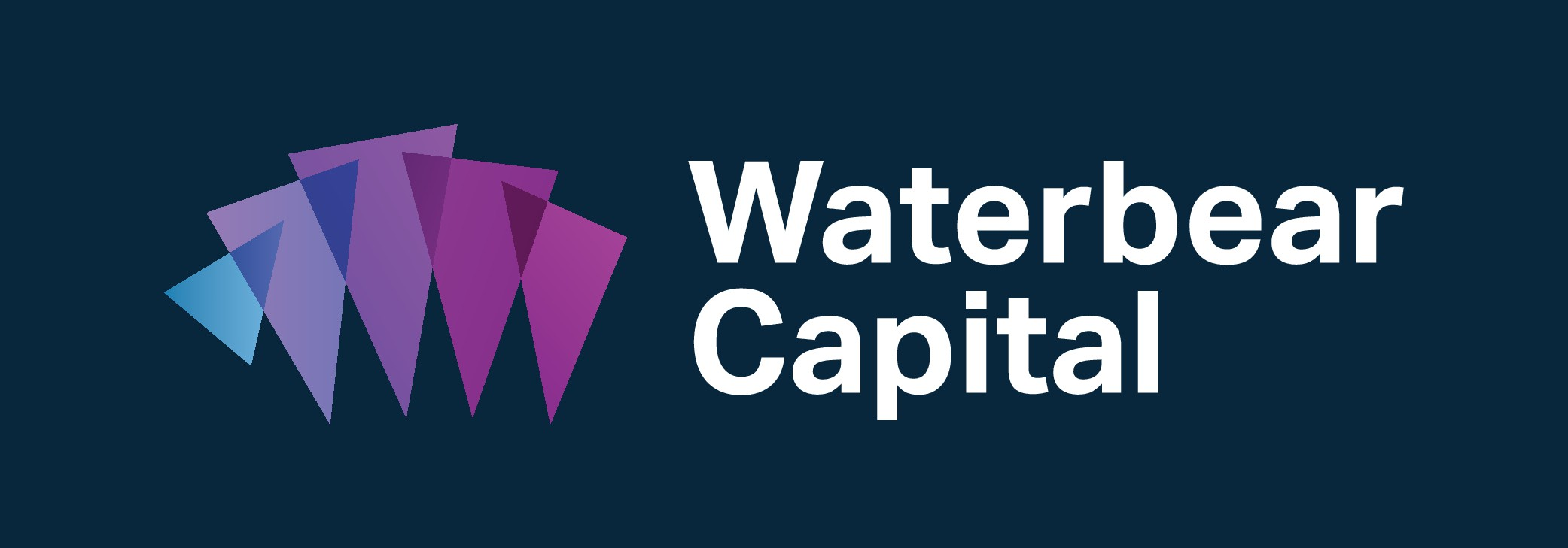 Waterbear Ventures needs a brand to resonate with founders who are inventing the future