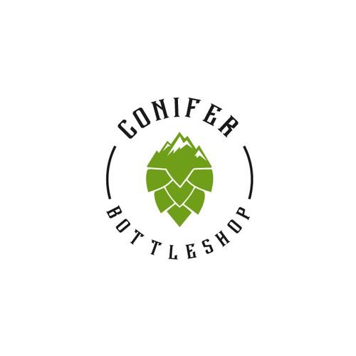 Conifer Bottleshop