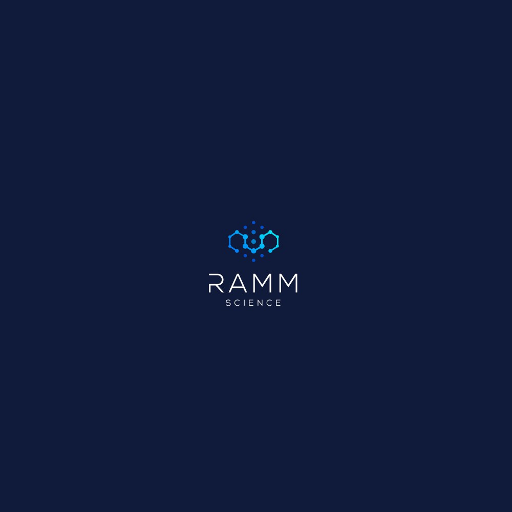 RAMM Science - Advancing science with AI and Blockchain