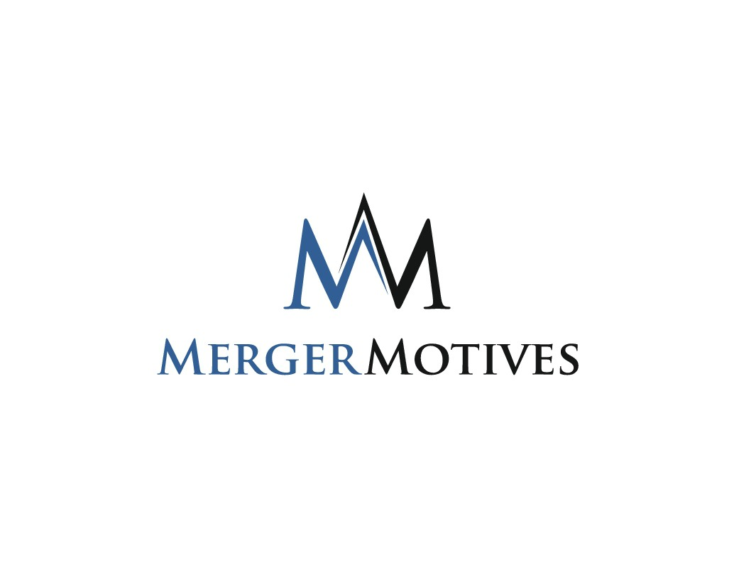 MergerMotives - The M&A consulting boutique