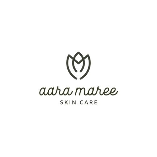 Aara Maree Logo