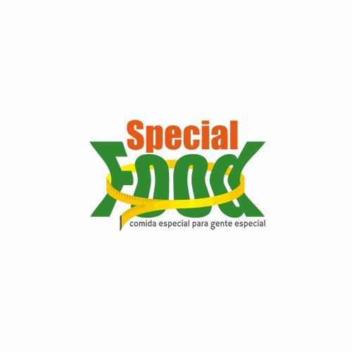 SpecialFood - Comida Especial para Gente Especial