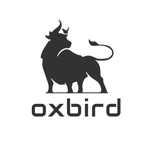 Brand concept for oxbird