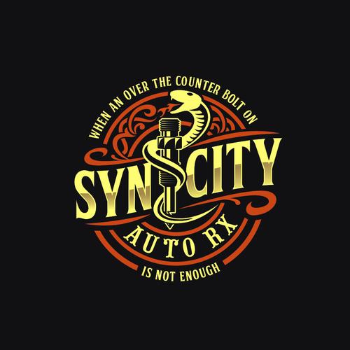 Syncity