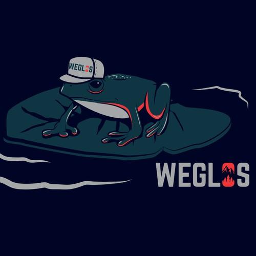 Winner design for WEGLOS