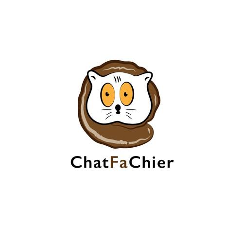 ChatFaChier