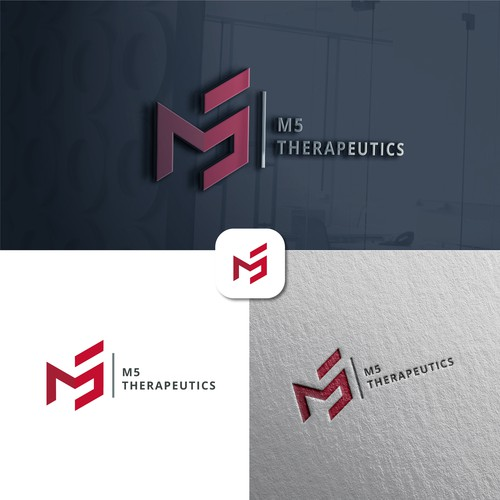 M5 therapeutics
