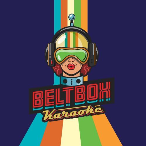 Beltbox Karaoke