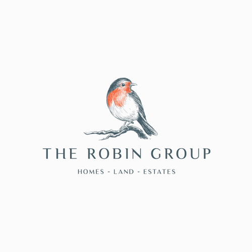 The Robin Group