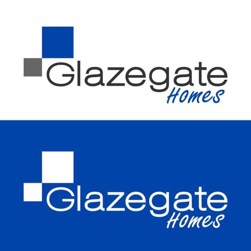 Real estate company - UK