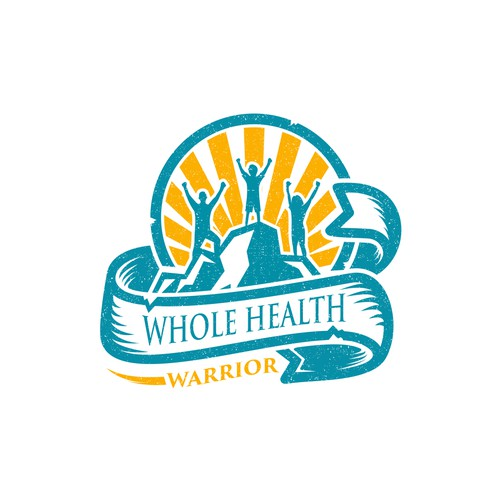 whole health warrior