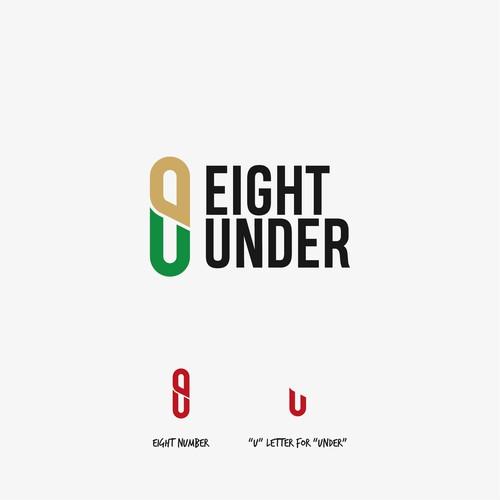 eight under concept