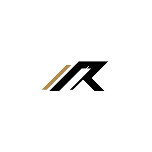Brand for the financial market