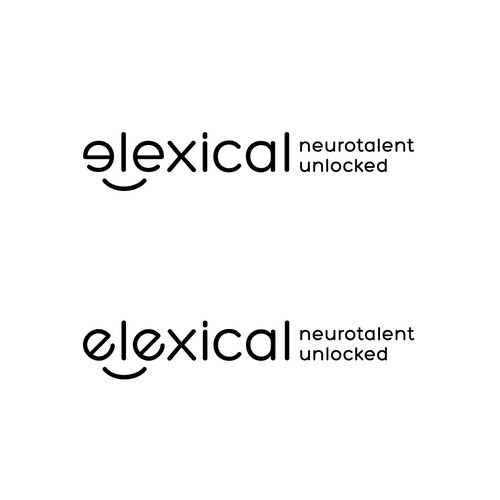 Logo for online training for adults and students with Dyslexia, Dyspraxia, AD(H)D
