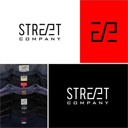 STREET COMPANY