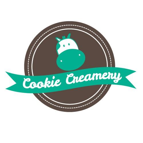 Cookie Creamery