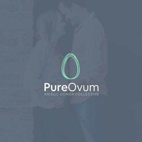PureOvum