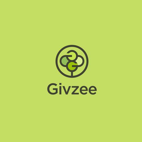 Givzee