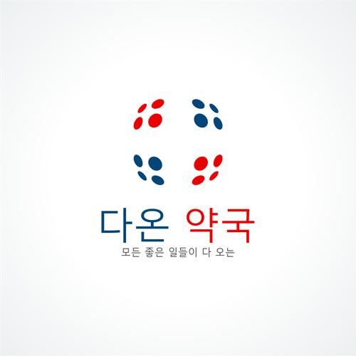 Daon Pharmacy