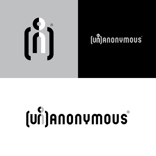 (Un)Anonymous