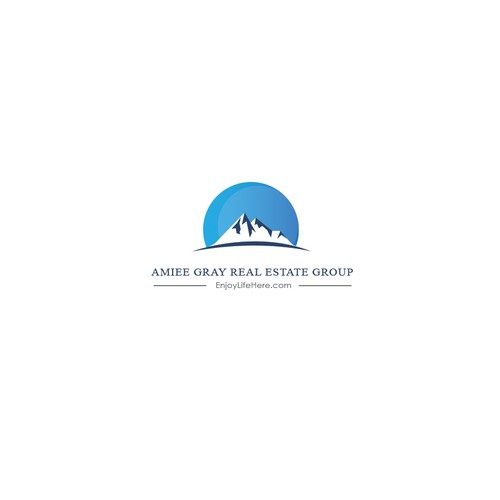 Amiee Gray Real Estate Group