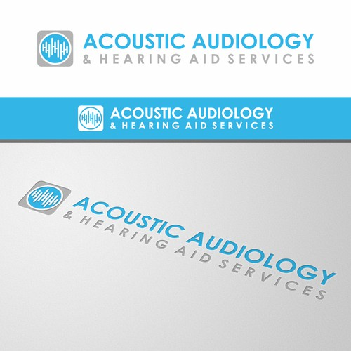 acoustic audiology