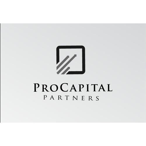 ProCapital