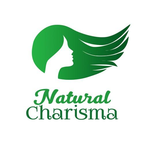 Natural Charisma