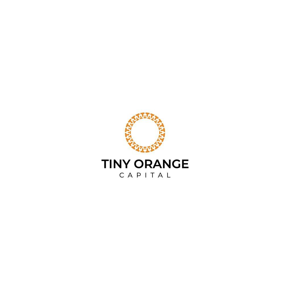 Tiny Orange investment firm
