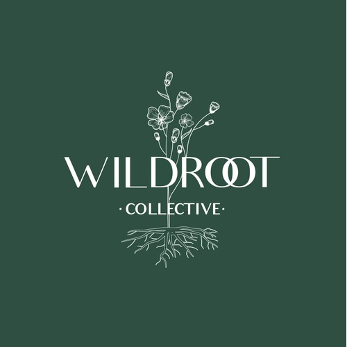 Wildroots Collective