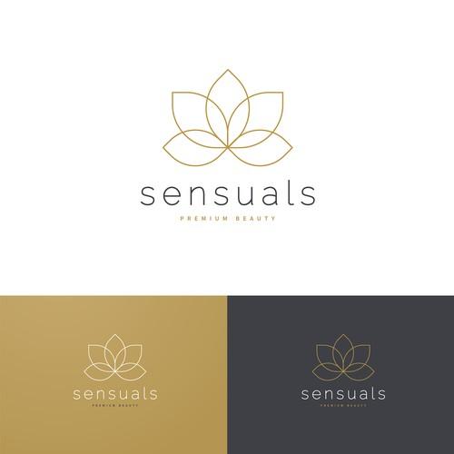 Logo für Spa