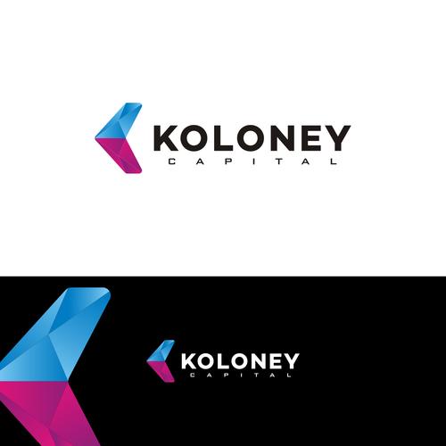 koloney