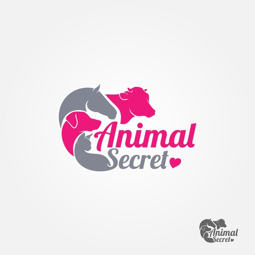 Animal secret