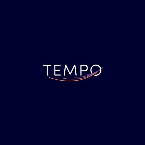 Logo Design for Tempo