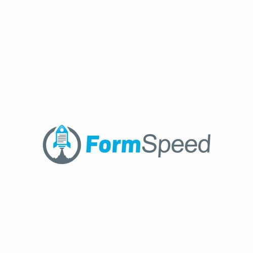 Form Speed