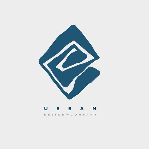 Urban Strokes