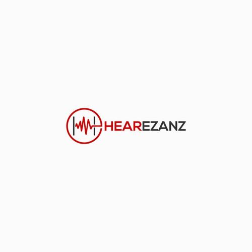 Hearezanz
