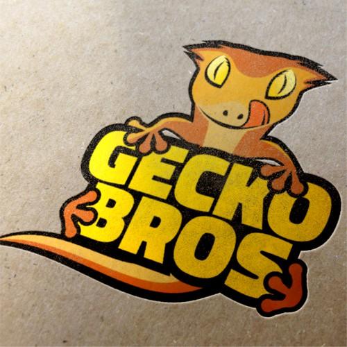 Gecko Bros