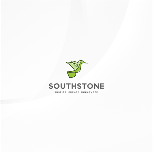 SOUTHSTONE