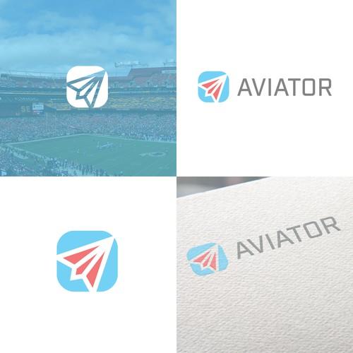 Technology Platform