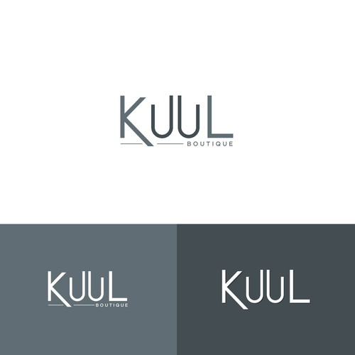 Kuul Boutique