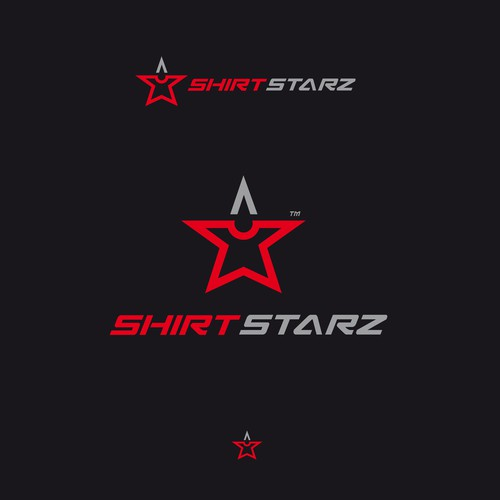 Shirt Starz