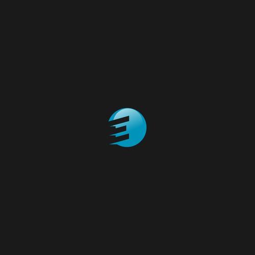 Simple, unique and memorable logo.