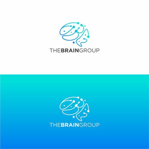 The Brain Group